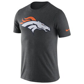 ナイキ NIKE ロゴ シャツ MENS メンズ NFL DFCT ESSENTIAL LOGO T アメリカンフットボール アウトドア スポーツ