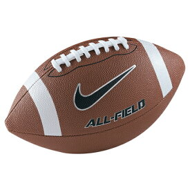 【スーパーセール商品 12/4-12/11】ナイキ NIKE . フットボール ALLFIELD 3 0 FOOTBALL GRADE SCHOOL スポーツ アウトドア ボール アメリカンフットボール 送料無料