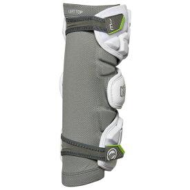 マーベリックラクロス MAVERIK LACROSSE ラクロス マックス MENS メンズ MAX ARM GUARD 2022 スポーツ アウトドア