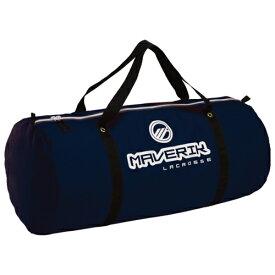 マーベリックラクロス MAVERIK LACROSSE ラクロス バッグ MENS メンズ MONSTER BAG スポーツ アウトドア 送料無料