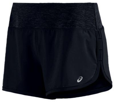 アシックス asics 4 everysport shorts ショーツ ハーフパンツ レディース ボトムス レディースファッション パンツ