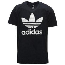 アディダス アディダスオリジナルス ADIDAS ORIGINALS シャツ MENS メンズ BERLIN TOKYO T ファッション トップス カットソー Tシャツ 送料無料