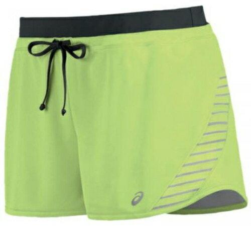 アシックス asics 2.5 ショーツ ハーフパンツ レディース 25 liteshow shorts パンツ ボトムス レディースファッション