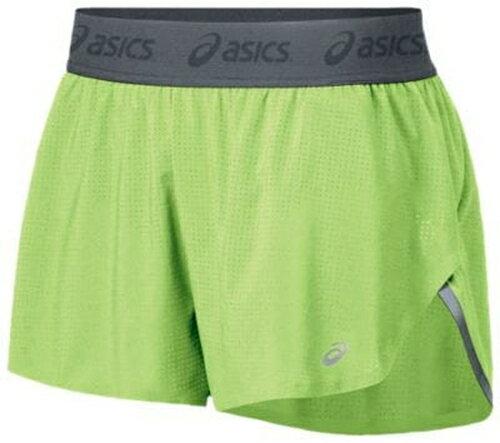 アシックス asics 275 fuzex split shorts 2.75 ショーツ ハーフパンツ レディース ボトムス パンツ レディースファッション