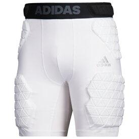 アディダス ADIDAS フットボール MENS メンズ ALPHASKIN FORCE 5PAD FOOTBALL GIRDLE スポーツ アメリカンフットボール アウトドア 送料無料