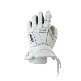 アンダーアーマー UNDER ARMOUR コマンド プロ グローブ グラブ 手袋 MENS メンズ COMMAND PRO 3 GLOVE アウトドア ラクロス スポーツ