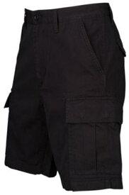 【海外限定】levi's carrier cargo カーゴ shorts ショーツ ハーフパンツ men's メンズ ズボン