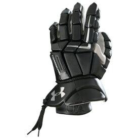 アンダーアーマー UNDER ARMOUR コマンド プロ グローブ グラブ 手袋 MENS メンズ COMMAND PRO 3 GLOVE ラクロス アウトドア スポーツ 送料無料