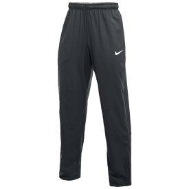 ナイキ NIKE チーム MENS メンズ TEAM DRY PANTS パンツ スポーツ フィットネス アウトドア トレーニング 送料無料