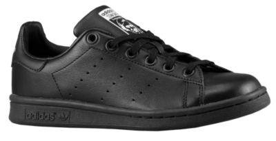 【海外限定】アディダス アディダスオリジナルス adidas originals stan smith gsgradeschool オリジナルス gs(gradeschool) ジュニア キッズ