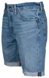 【あす楽商品】ショーツ ハーフパンツ メンズ levis 511 cut off shorts ズボン パンツ メンズファッション