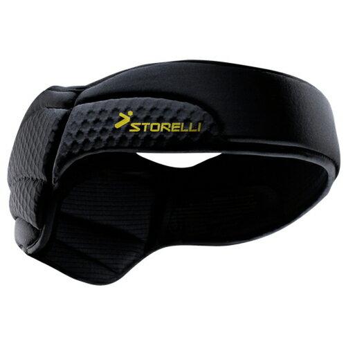 STORELLI SPORTS EXOSHIELD HEAD GUARD
