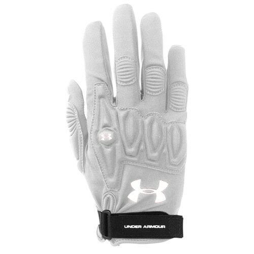 【海外限定】アンダーアーマー フィールド グローブ グラブ 手袋 レディース under armour illusion field glove