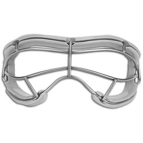 エスティーエックス + レディース stx 4 sight protective goggles スポーツ ラクロス アウトドア