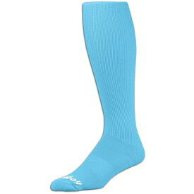 【送料無料】Eastbay All Sport II Socks ソックス・靴下 Columbia Blue 青・ブルー