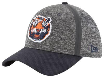 【海外限定】ニューエラ キャップ 帽子 メンズ new era mlb 39thirty clubhouse cap スポーツ
