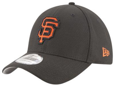 ダイヤモンド diamond ニューエラ キャップ 帽子 メンズ new era mlb 39thirty cap アウトドア アクセサリー スポーツ スポーツウェア