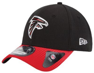 ニューエラ キャップ 帽子 メンズ new era nfl 39thirty on stage cap アクセサリー アウトドア スポーツ スポーツウェア