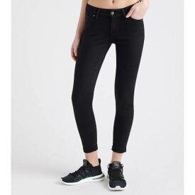 LEVIS 黒 ブラック 【 BLACK LEVIS 711 SKINNY ANKLE JEAN SOFT 】 レディースファッション オーダーメイド ズボン パンツ
