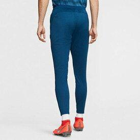ナイキ NIKE ドライフィット アカデミー プロ サッカー 青色 ブルー MEN'S 【 DRIFIT SOCCER NIKE ACADEMY PRO PANTS VALERIAN BLUE 】 メンズファッション ズボン パンツ