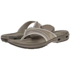 【海外限定】KAMBI? レディース靴 サンダル 【 COLUMBIA VENT 】【送料無料】
