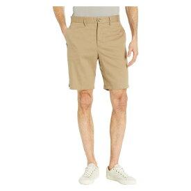 カルバンクライン CALVIN KLEIN ストライプ 【 STRIPE CONTRAST COTTON TWILL SHORTS CANTUCCI 】 メンズファッション ズボン パンツ 送料無料