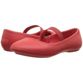NATIVE KIDS SHOES ネイティブ スニーカー 運動靴 トーチ 赤 レッド 【 RED NATIVE KIDS SHOES MARGOT TODDLER LITTLE KID TORCH 】 キッズ ベビー マタニティ ベビー服 ファッション
