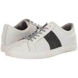 KENNETH COLE NEW YORK スニーカー メンズ 【 Colvin Sneaker B 】 White