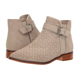 KENNETH COLE REACTION レディース 【 Loop 2 Nite Perf 】 Taupe Suede