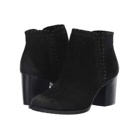SOFFT レディース 【 Wilton 】 Black Oiled Cow Suede/wild Steer