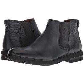 KENNETH COLE NEW YORK ブーツ メンズ 【 Tunnel Boot 】 Grey