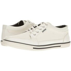KENNETH COLE UNLISTED スニーカー メンズ 【 Crown Prince 】 White