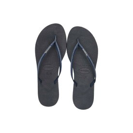 HAVAIANAS 【 YOU JEANS SANDAL NAVY BLUE 】 送料無料