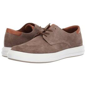 KENNETH COLE NEW YORK スニーカー メンズ 【 The Mover Lace-up 】 Taupe