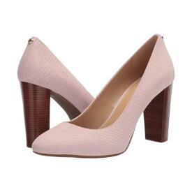 MICHAEL MICHAEL KORS ポンプ レディース 【 Susan Flex Pump 】 Soft Pink