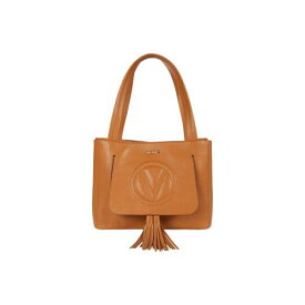 VALENTINO BAGS BY MARIO VALENTINO 【 VALENTINO BAGS BY MARIO ESTELLE WHISKEY 1 】 バッグ