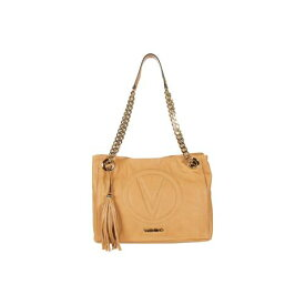 VALENTINO BAGS BY MARIO VALENTINO 【 VALENTINO BAGS BY MARIO LUISA 2 WHISKEY 1 】 バッグ