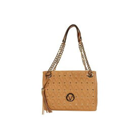 VALENTINO BAGS BY MARIO VALENTINO 【 VALENTINO BAGS BY MARIO LUISA D WHISKEY 】 バッグ