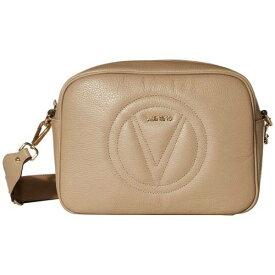 マリオバレンチノ VALENTINO BAGS BY MARIO VALENTINO 砂色 サンド 【 VALENTINO BAGS BY MARIO ELODIE SAND 1 】 バッグ