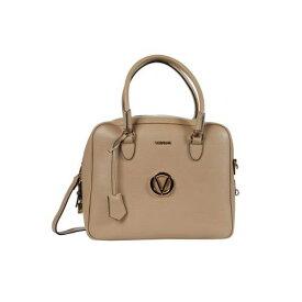 VALENTINO BAGS BY MARIO VALENTINO 砂色 サンド 【 VALENTINO BAGS BY MARIO JOELLE SAND 1 】 バッグ