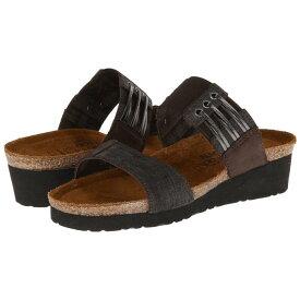 【海外限定】レディース靴 【 LENA 】【送料無料】