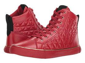 【海外限定】メロ スニーカー メンズ靴 【 GUESS MELO 】【送料無料】