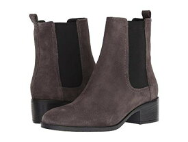 KENNETH COLE REACTION ブーツ スニーカー レディース 【 Salt Chelsea Boot 】 Concrete Suede
