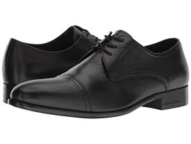 KENNETH COLE NEW YORK スニーカー メンズ 【 Capital Lace-up 】 Black