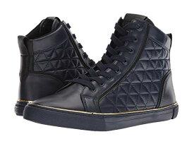 【海外限定】メロ スニーカー メンズ靴 【 GUESS MELO 2 】【送料無料】
