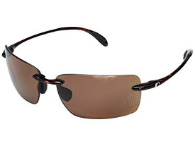 COSTA 【 GULF SHORE TORTOISE FRAME COPPER 580P 】 バッグ 眼鏡 送料無料