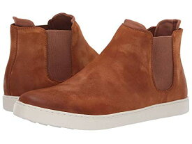 KENNETH COLE REACTION スニーカー メンズ 【 Indy Sneaker K 】 Cognac