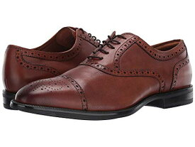 KENNETH COLE NEW YORK スニーカー 【 KENNETH COLE NEW YORK FUTUREPOD LACEUP COGNAC 】 メンズ スニーカー
