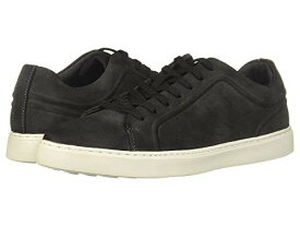KENNETH COLE REACTION スニーカー メンズ 【 Indy Sneaker M 】 Grey