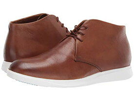 KENNETH COLE NEW YORK スニーカー メンズ 【 Rocketpod Sneaker 】 Cognac